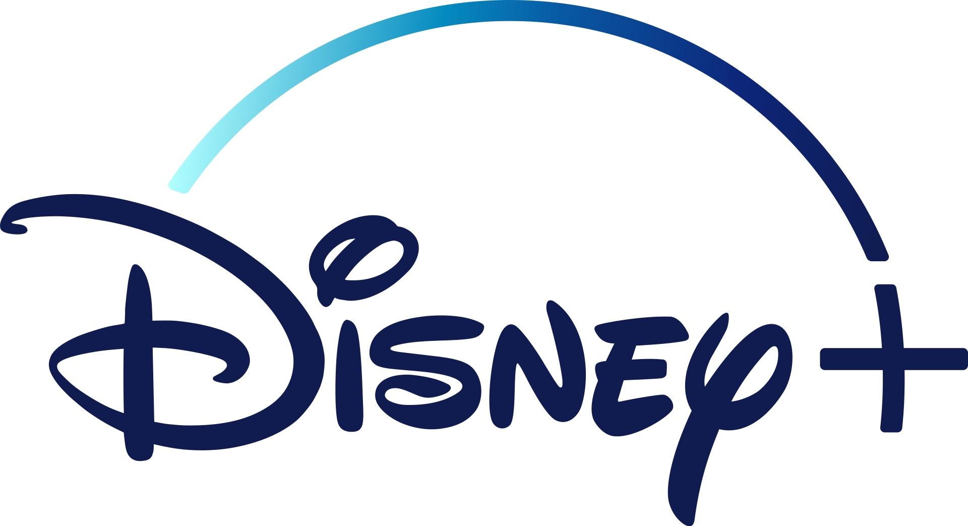 Ahorra más de un 20% en la suscripción anual o mensual a Disney+ antes del 23 de febrero.