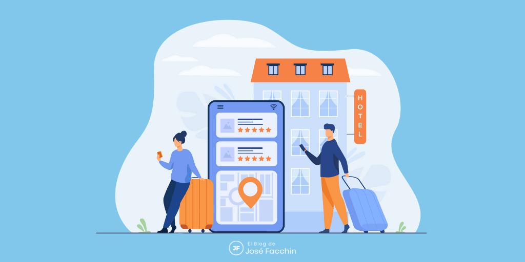 ¿Qué es Google Local Guides?