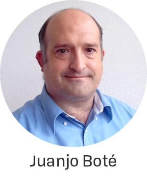 Juanjoboteretrato