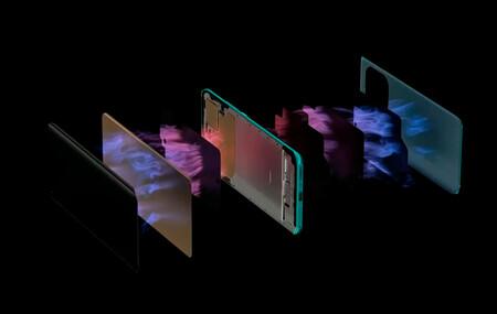 Xiaomi Mi 11 Pro 04