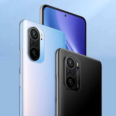 Xiaomi Mi 11 01