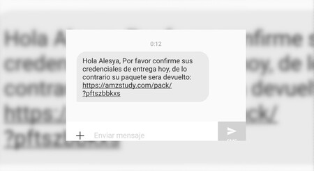 Ale Sms