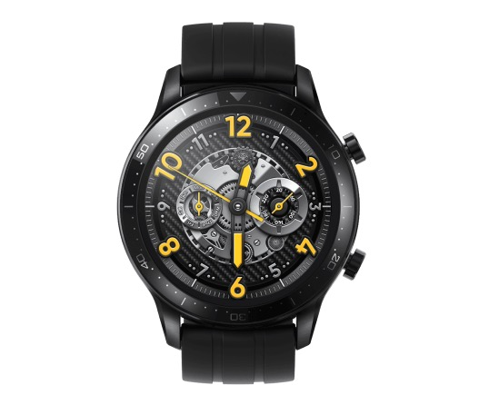 Realme Watch S Pro ( Negro )