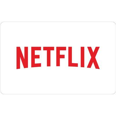 Películas, televisión y títulos originales en streaming. Con Netflix nunca te aburrirás. Los suscriptores de Netflix pueden ver sus títulos favoritos sin salir de casa y en el dispositivo que deseen. Siempre sin publicidad. Si ya tienes una suscripción, puedes pagar tu factura con la tarjeta Netflix. Si todavía no te has suscrito, puedes usar la tarjeta para disfrutar al instante del mejor entretenimiento en cualquier dispositivo.