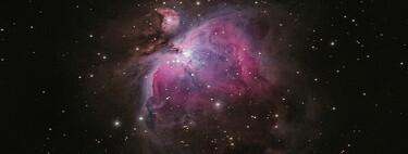 Por qué hay algo en vez de nada: qué nos dice la ciencia acerca del origen cuántico del universo