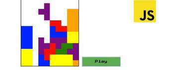 Aprende JavaScript creando ocho videojuegos simples y clásicos que puedes añadir a tu portafolio