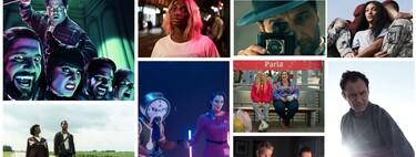 Las 13 mejores series de HBO en 2020