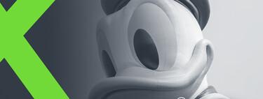 Por qué Star es la gran baza de Disney+ para competir contra Netflix (Despeja la X #128)