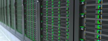 Por qué Amazon ha elegido Aragón para instalar sus tres primeros centros de datos en España