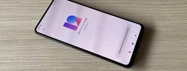 MIUI 12: 34 trucos y funciones para dominar la capa de personalización de Xiaomi
