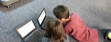 La academia hacker que anunció el Gobierno es un curso de ciberseguridad básico para adolescentes: busca suscitar su interés por esta disciplina