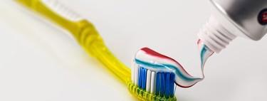 ¿Por qué la pasta de dientes hace que todo lo que comemos sepa mal?