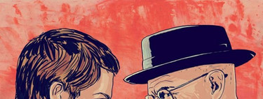 Dos finales, dos antihéroes, dos caminos: 'Breaking Bad' vs 'Dexter'