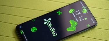 Las mejores apps de 2020 para Android: nuevas, imprescindible y joyas ocultas
