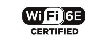 WiFi 6E de 6GHz: qué es y qué ventajas supone