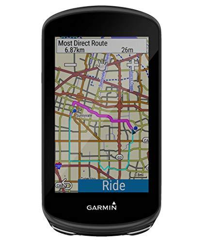 Garmin GPS Edge 1030 Plus