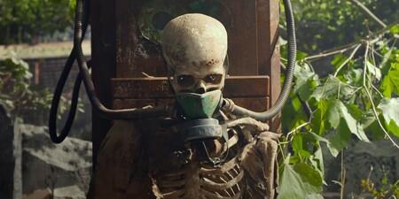 2067 esqueleto