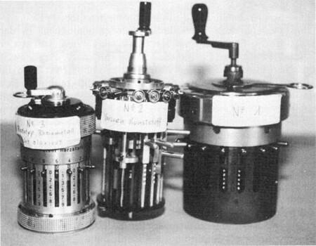 Prototipos Curta