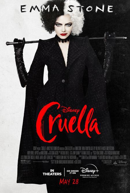 Cruella2
