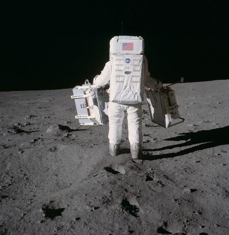 Aldrin20190724