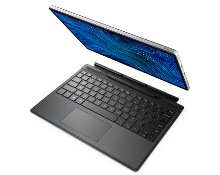 Dell5