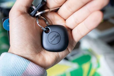 Samsung Smartag 02