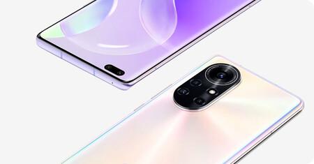 Huawei Novaa 8 4g 03