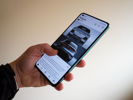 Xiaomi Mi 11 Lite 5g 02 Pantalla 01