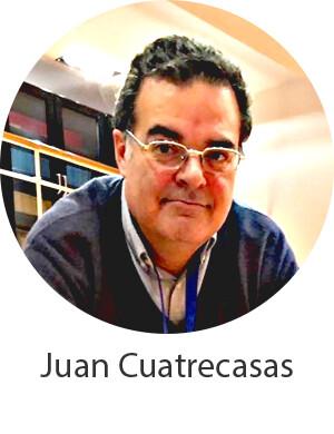 Juan Cuatre