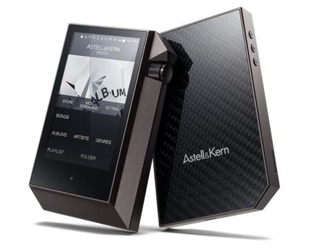 Astell Kern Ak240