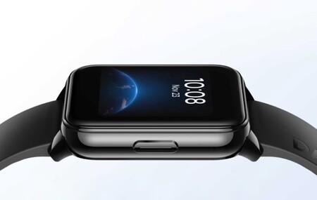 Realme Watch 2 Carcasa