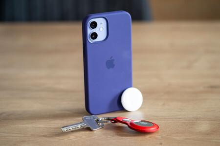 Apple Airtag 04