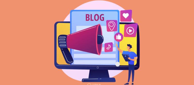 ¿Cómo crear un blog gratis?