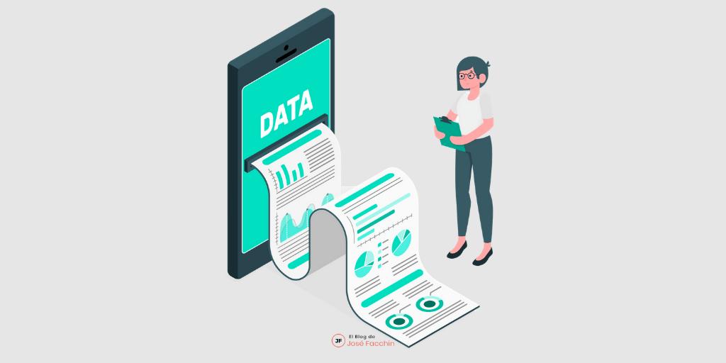 ¿Qué es Data Studio?