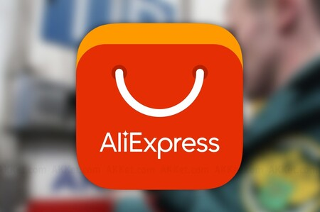 Aliexpress1