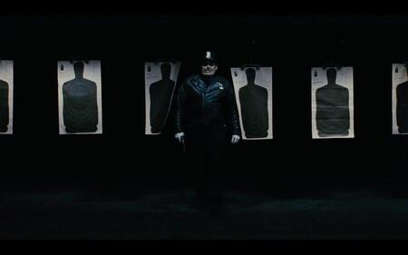 Maniac Cop 2 critica