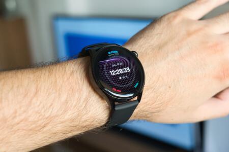 Huawei Watch 3 1