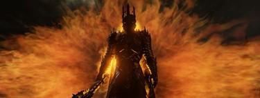 'El señor de los anillos': todo lo que sabemos de la serie de Amazon