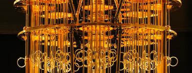 Cristales de tiempo: qué son, por qué son tan revolucionarios y cómo los ordenadores cuánticos ya nos están ayudando a conseguirlos