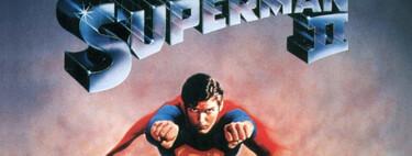 'Superman II: El montaje de Richard Donner': cómo se gestó el otro gran cristo superheróico de Warner y DC