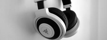 Qué auriculares gaming comprar: mejores consejos de compra y 13 modelos recomendados en función de tu juego