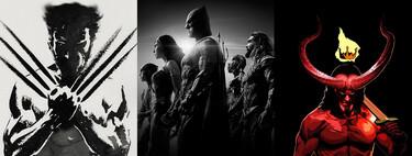 Antes del Snyder Cut: 19 montajes alternativos de cine de superhéroes que mejoran al estrenado en cines