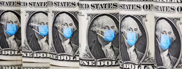 Miedo a un futuro sin efectivo: las razonables resistencias a acabar con el dinero físico