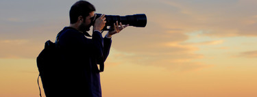 ¿Se pueden hacer fotos de paisaje con un teleobjetivo? Te contamos cómo sacarle partido