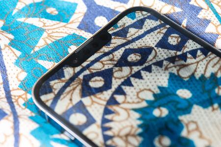 Iphone 13 Pro Max 02 Notch 01